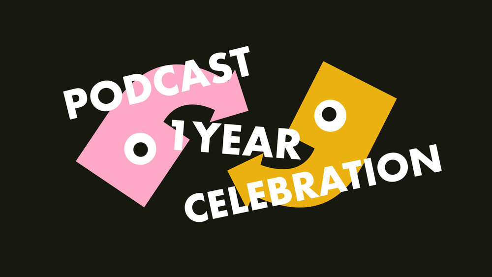 Podcast_Event_Header.jpg