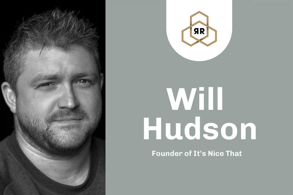 Will_Hudson_Ricky_Richards_Represents.jpg