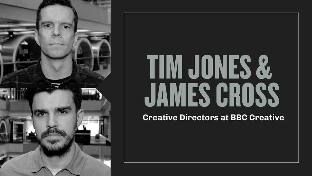 Tim_Jones_&_James_Cross.jpg