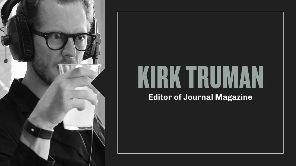 Kirk_Truman.jpg