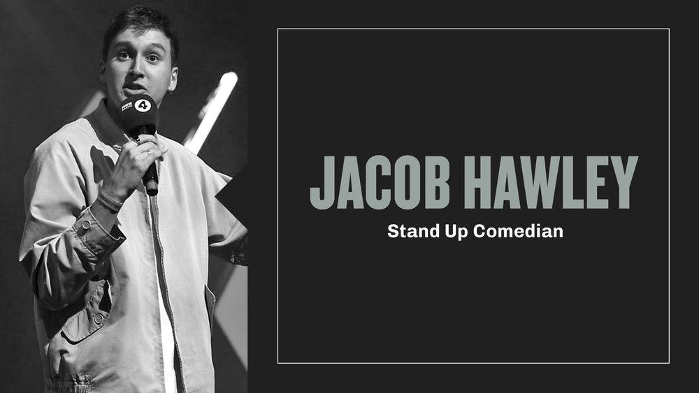Jacob_Hawley_Ricky_Richards_Represents.jpg