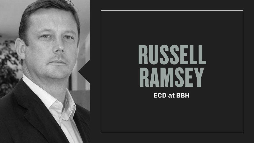 Russell_Ramsey_Ricky_Richards_Represents.jpg