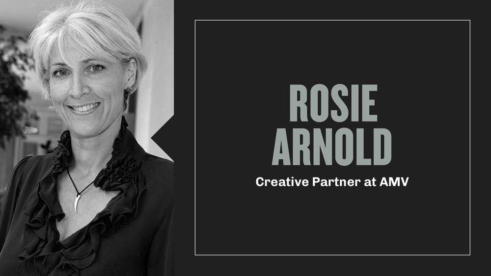Rosie_Arnold_Ricky_Richards_Represents.jpg