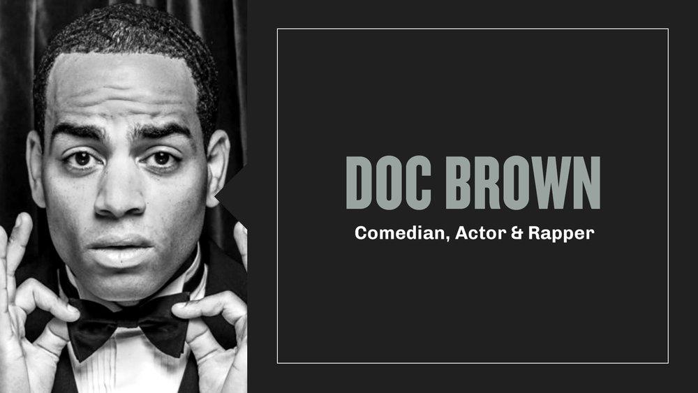 doc_brown_Ben_Baily_Smith_Ricky_Richards_Represents.jpg