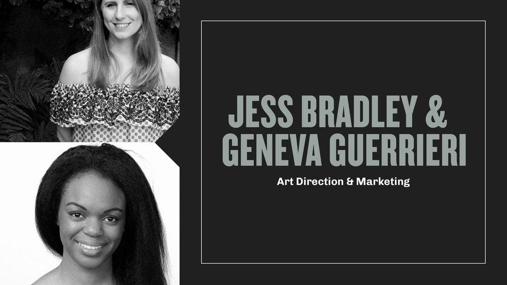 Jess&Geneva.jpg