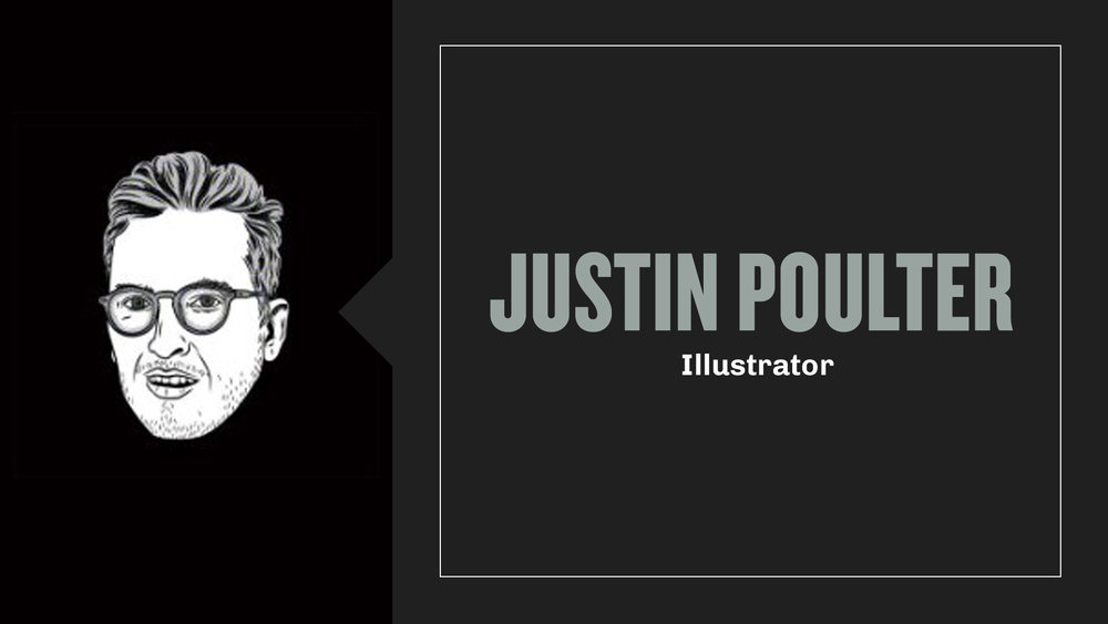 Justin_Poulter_Richards_Represents.jpg