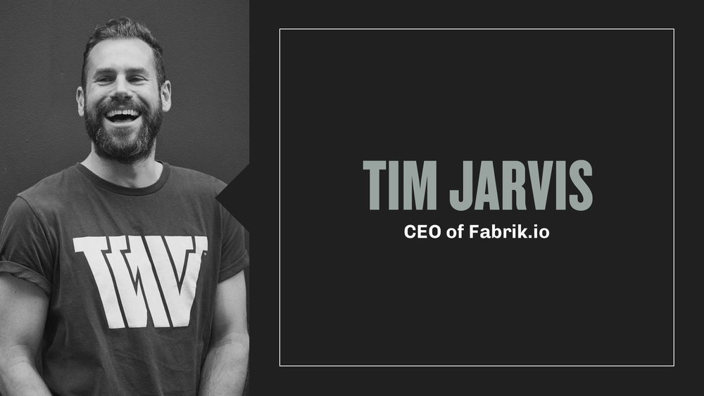 Tim_Jarvis_CEO_of_Fabrik_Ricky_Richards_Represents.jpg