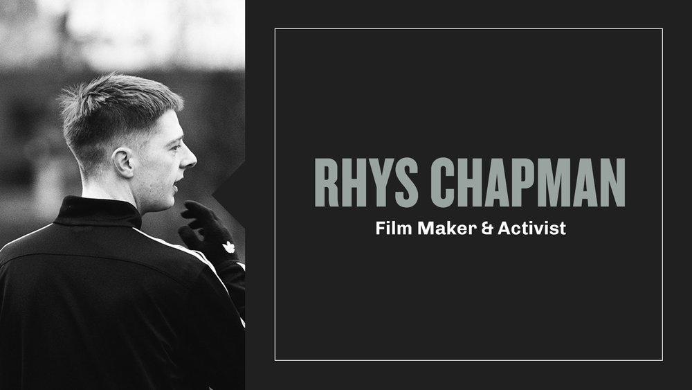 Rhys_Chapman.jpg