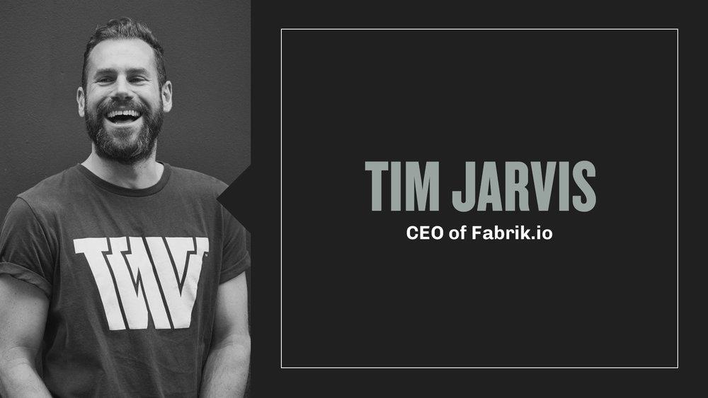 Tim_Jarvis_CEO_of_Fabrik_Ricky_Richards_Represents.jpg