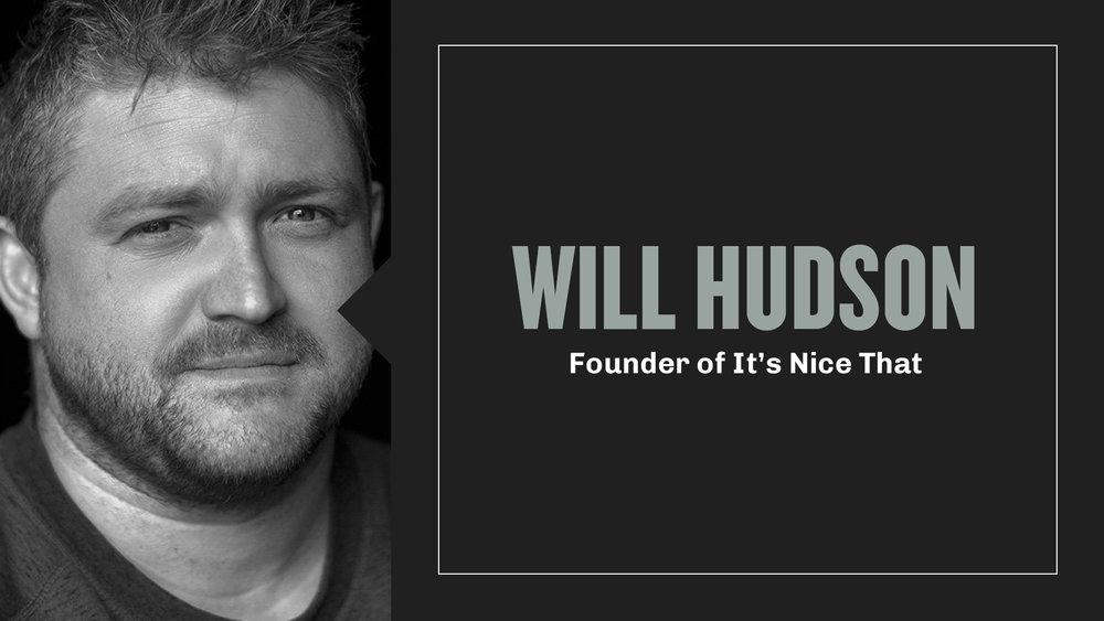 Will_Hudson.jpg