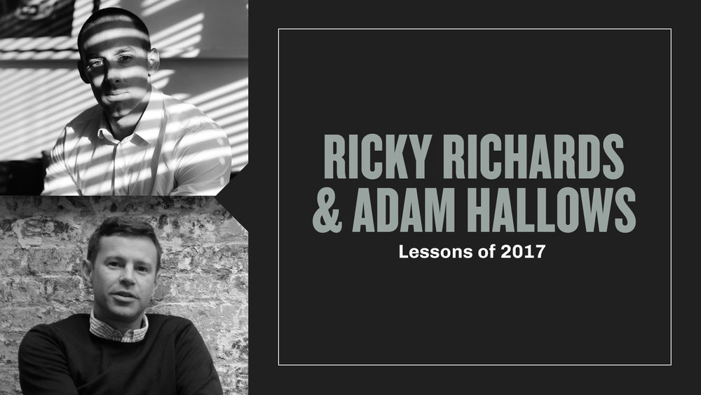 Ricky_Richards_&_Adam_Hallows.jpg