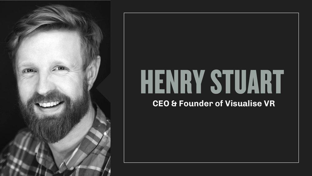 Henry_Stuart_Visualise_VR_Ricky_Richards_Represents.jpg