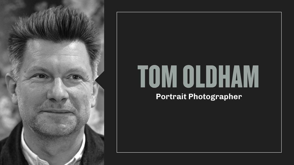 Tom_Oldham.jpg