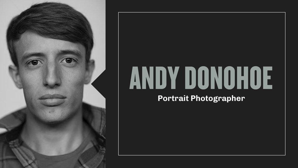 Andy_Donohoe.jpg