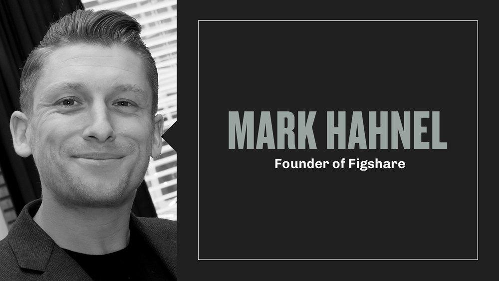 Mark_Hanhl_Figshare.jpg