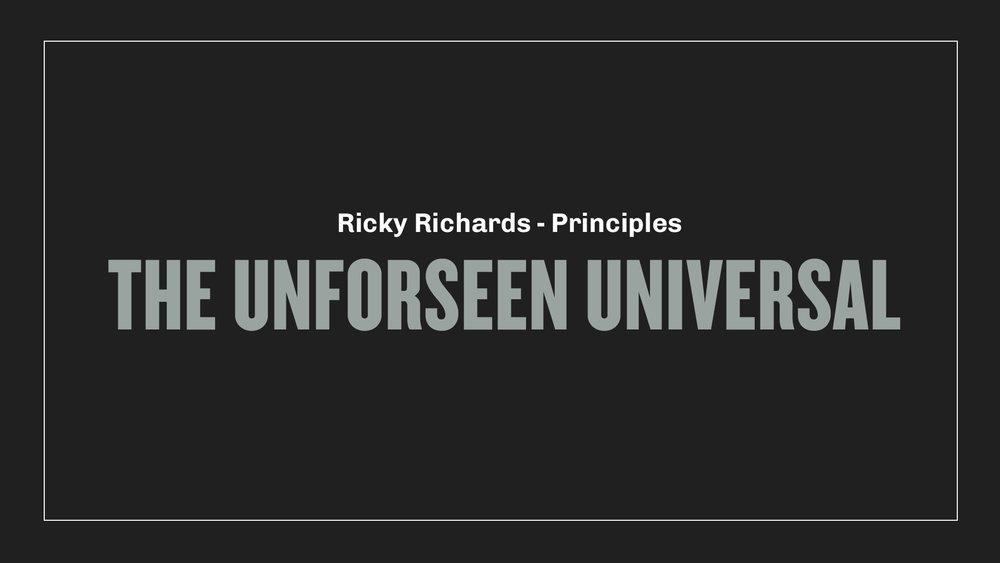 The_Unforseen_Universal.jpg