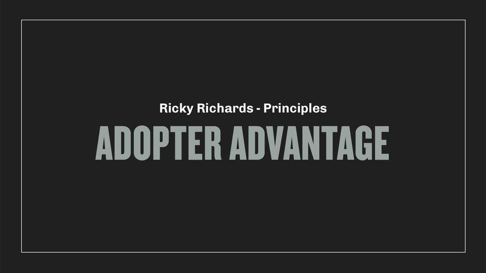 Adopter_Advantage.jpg