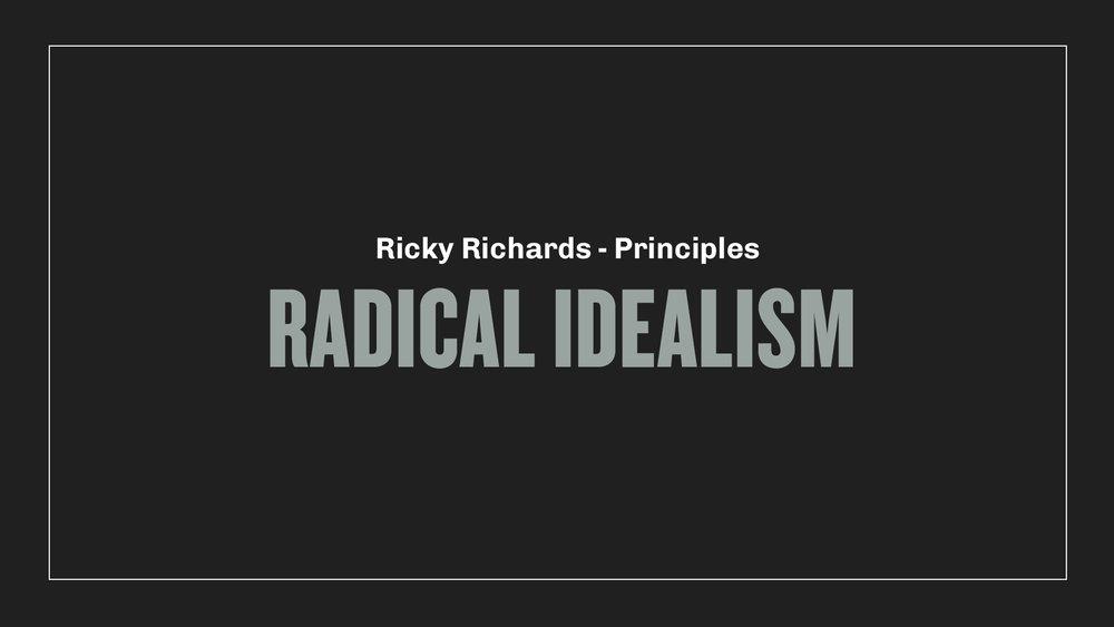 Radical_Idealism.jpg