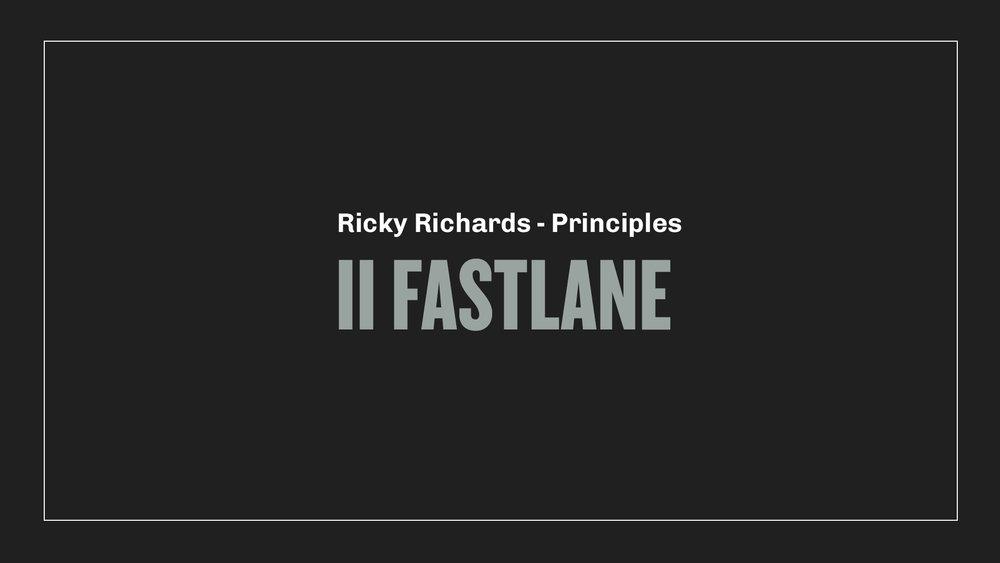 II_Fastlane.jpg