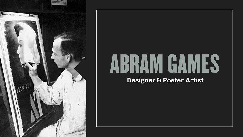 Abram_Games_Podcast.jpg