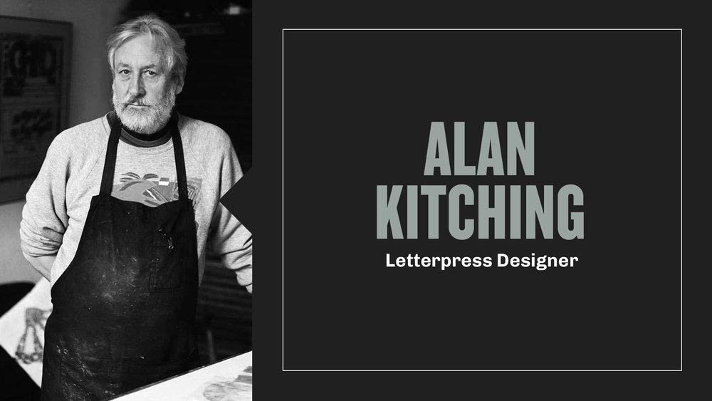 Alan_Kitching.jpg