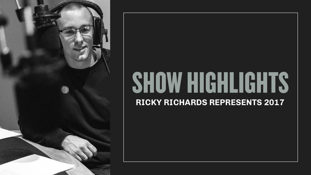 Show_Highlights_2017.jpg
