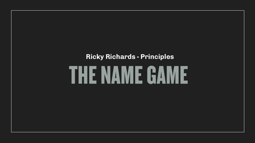 The_Name_Game.jpg