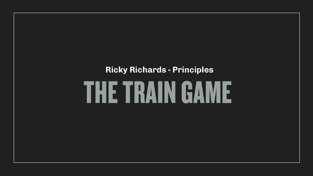 The_Train_Game.jpg