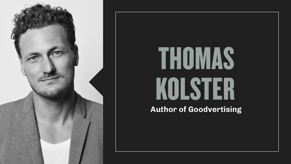 Thomas_Kostler.jpg