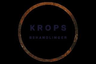 kropS.png
