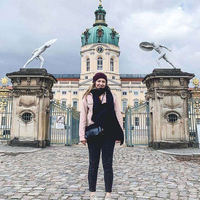Berlin 🇩🇪