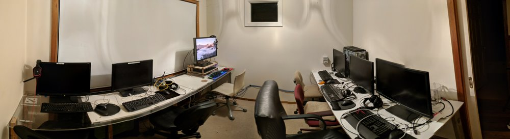 sjohnston-monitor-riser-09.jpg