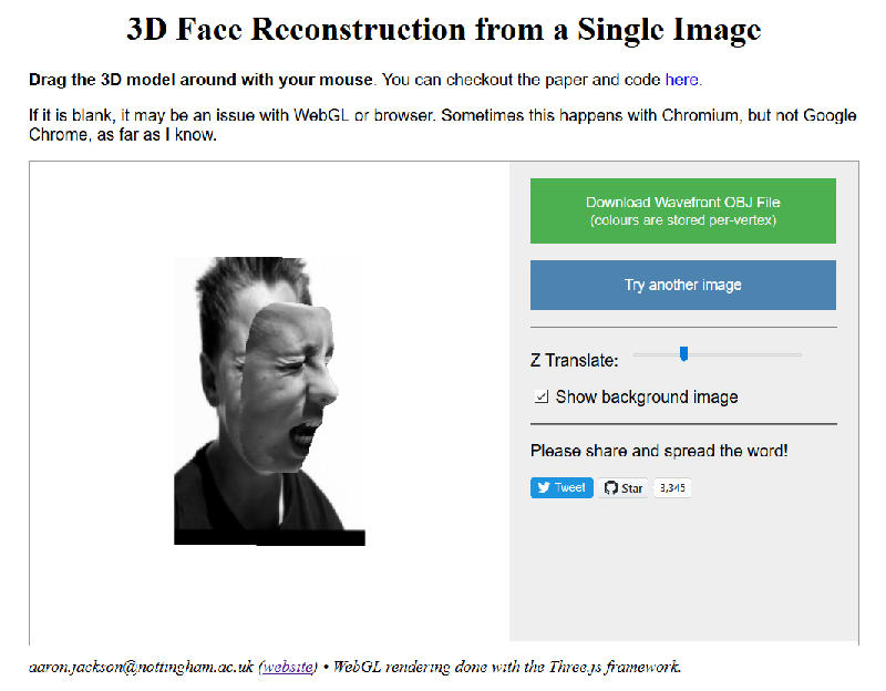 Face Reconstruction Website.PNG
