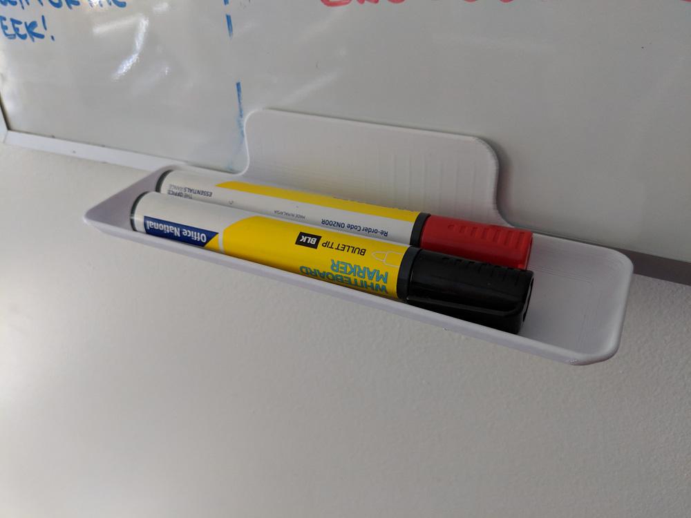 samjohnston.net White Board Marker Tray (5).jpg