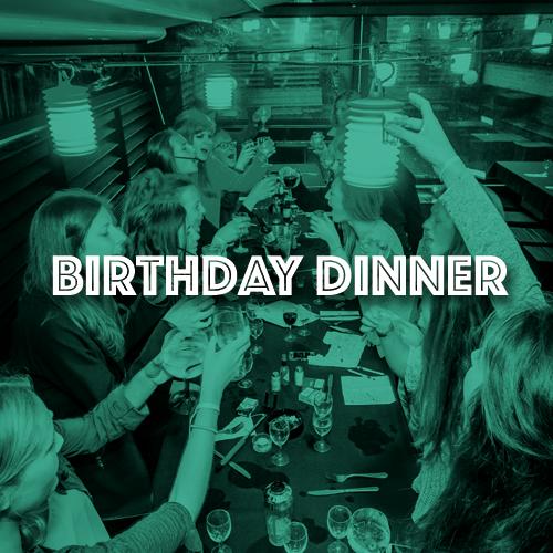 birthdayDinner.png