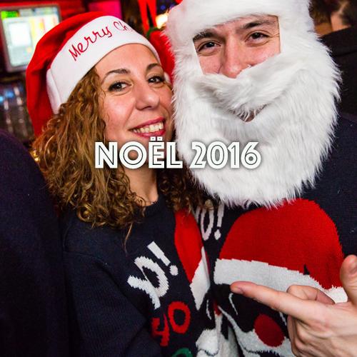 noel2016.png
