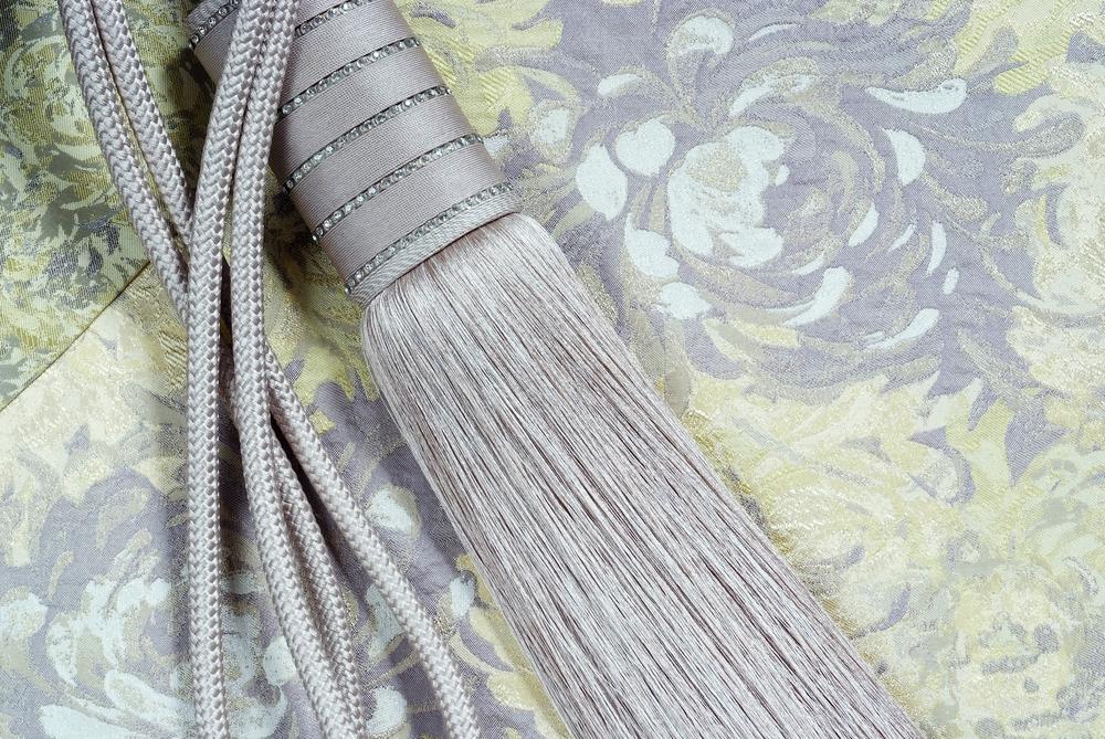 Silk Gallery 0859 HiRes [b].jpg