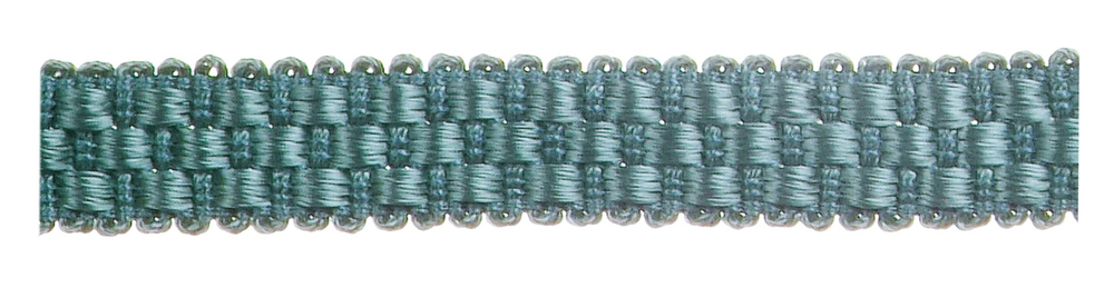 Gimp braid 2 ZG702 a05 silk gallery0304 Hi.jpg