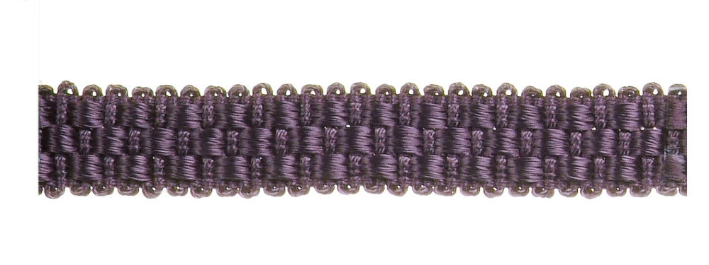 Gimp braid 2 ZG702 a10 silk gallery0304 Hi.jpg