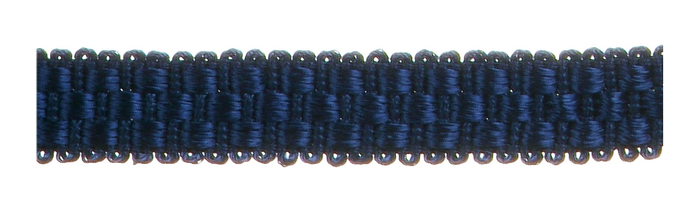 Gimp braid 3 ZG702 a13 silk gallery0305 Hi.jpg