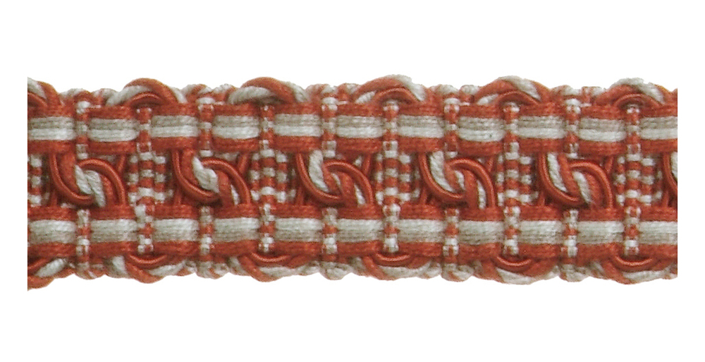 silk gallery0342d Hi.jpg