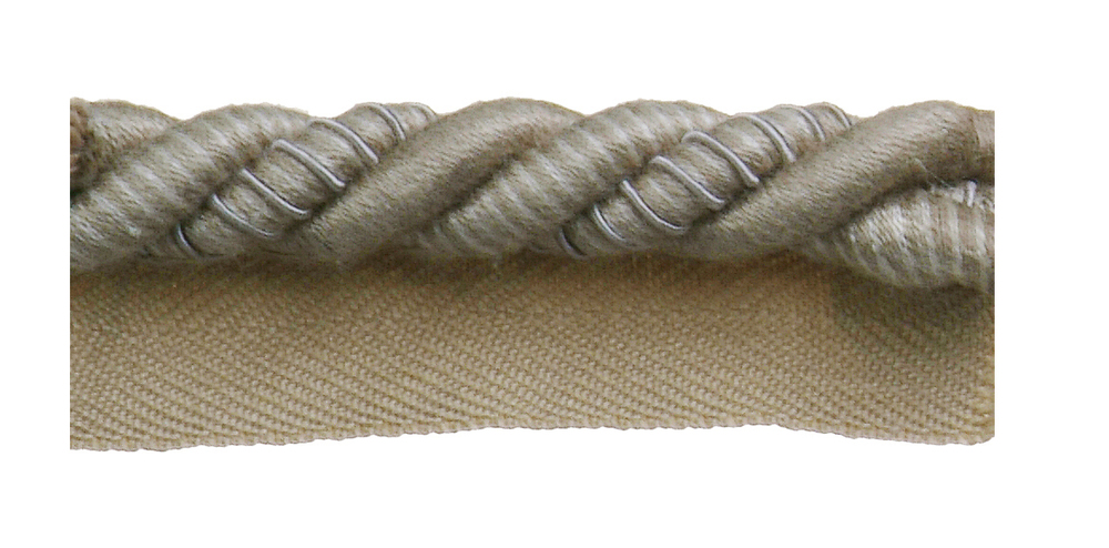 BUFC156 A4 rope 15mm silk gallery0339 Hi.jpg