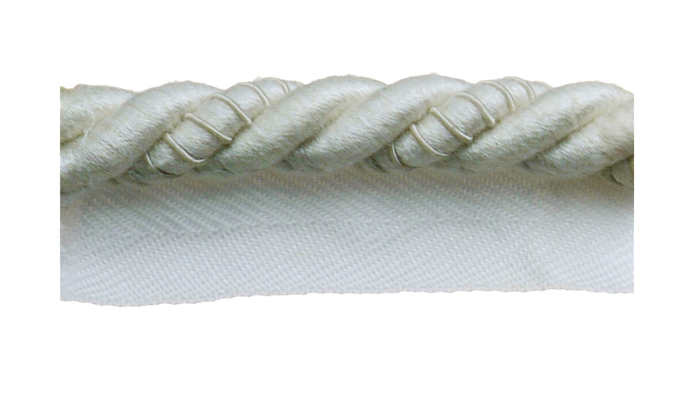 BUFC156 A5 15mm rope silk gallery0332 Hi.jpg