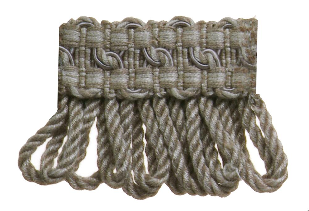 Cord Loop Ruche ZSC56Y A4 silk gallery0340 Hi.jpg