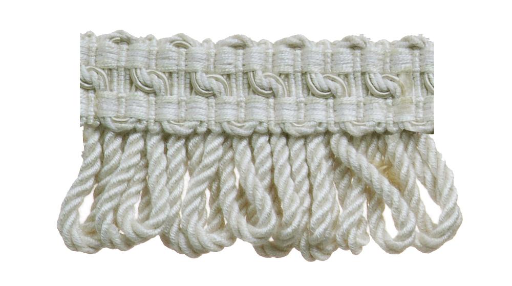 Cord Loop Ruche ZSC56Y A5 silk gallery0337 Hi.jpg