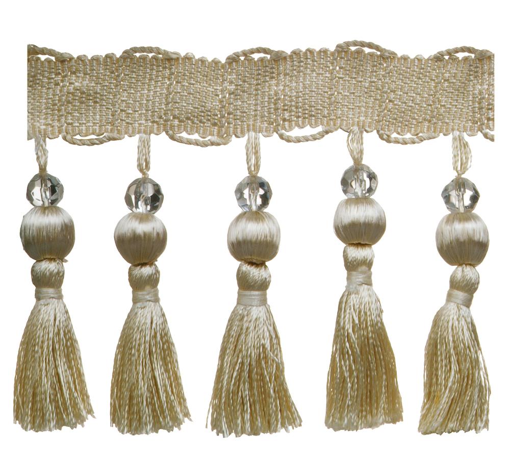 tassel crystal fringe silk gallery0328 Hi.jpg