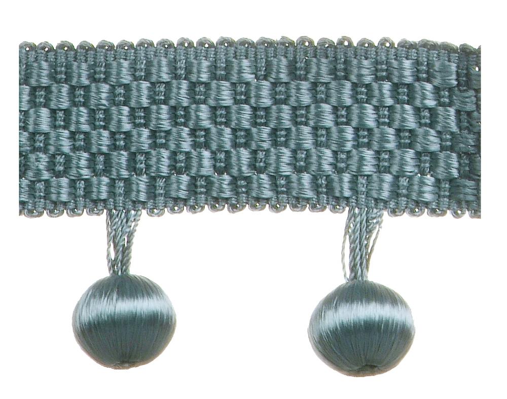 Satin ball fringe 5cm ZT760 A06 gallery0300 Hi.jpg