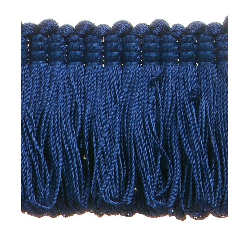 Satin rouche 5cm  AC640 A__ 3e silk gallery0297 Hi.jpg