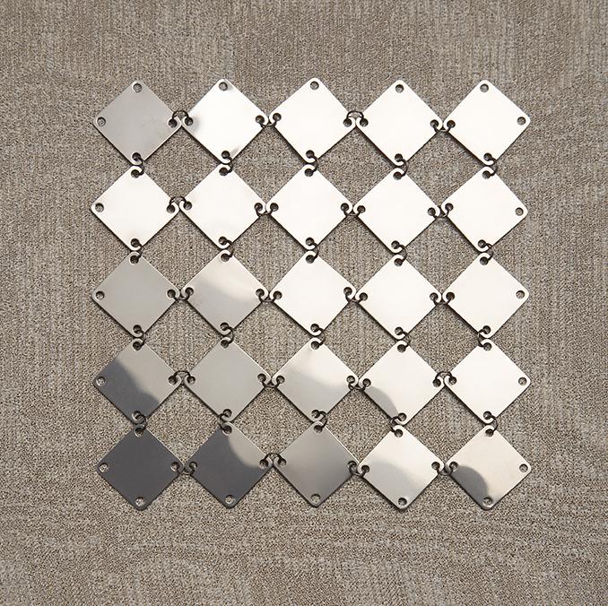 Fractile.jpg