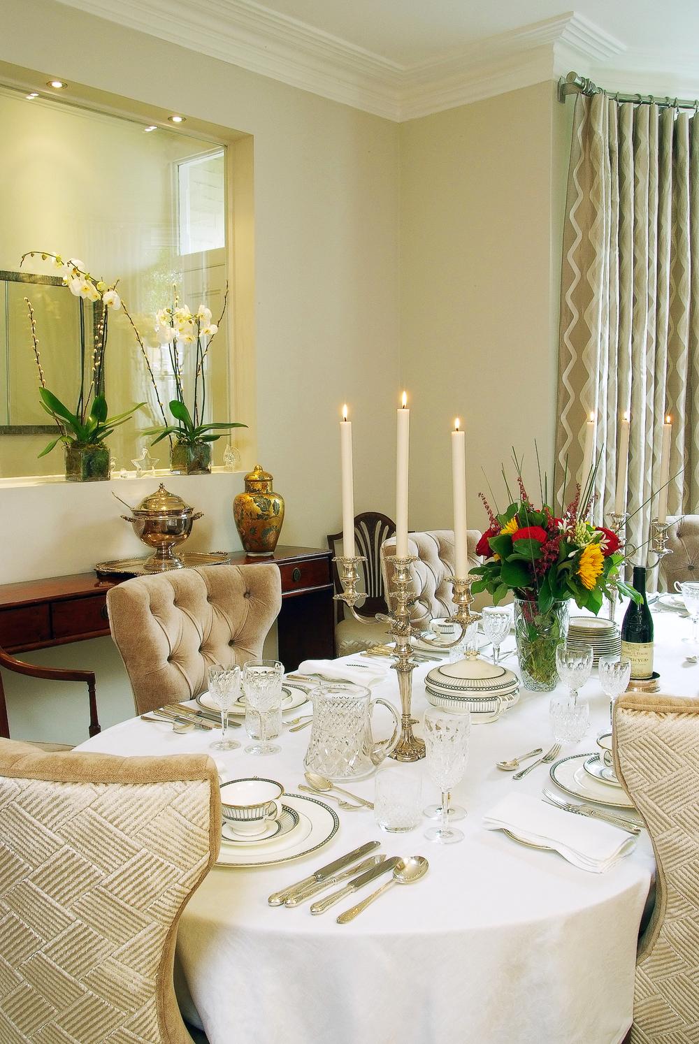 SilkGallery-Dining-room HiRes [b].jpg